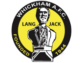 Whickham Football Club