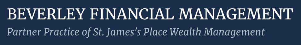 Beverley Financial Management