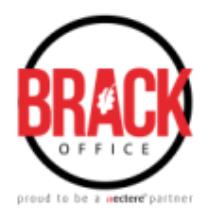 Brack Office Solutions
