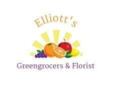Elliotts Greengrocers and Florist