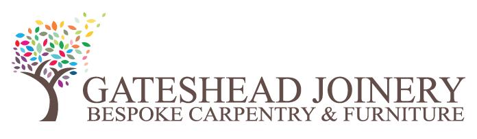 Gateshead Joinery