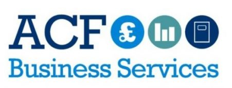 ACF Business Services