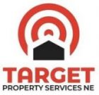 Target Property Services